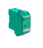 FREQUENCY CONVERTER WITH TRIP VALUES KFU8-UFC-EX1.D