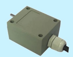 SENSOR DE TEMPERATURA EXTERNO NI 1000, ±0.4°C@25°C  OTHERS