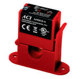 RELE DE CORRENTE MINI SPLIT CORE COM AJUSTE - TRIP POINT ADJUSTABLE 0.7- 150 AMPS RANGE 0-150 AMP