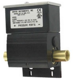 RSA-PD-W-1-10-PSI-DW